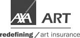 AXA Art Insurance