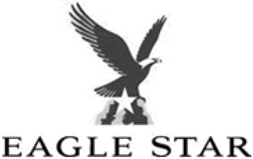 Eagle Star Life Assurance Co Ltd