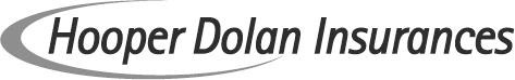 hooper-dolan-insurances