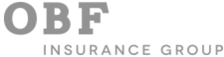 OBrien Finlay Insurance Associates Ltd & Finsure