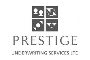 Prestige Underwriting Services Ltd (Lloyds)