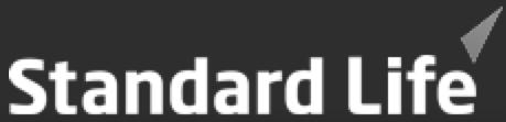 Standard Life Assurance Co